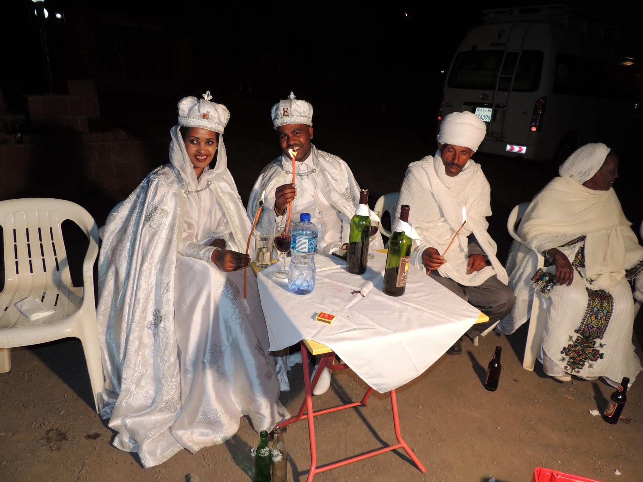 Groepsreis Ethiopië, een land met cultuur, natuur en unieke volkeren8