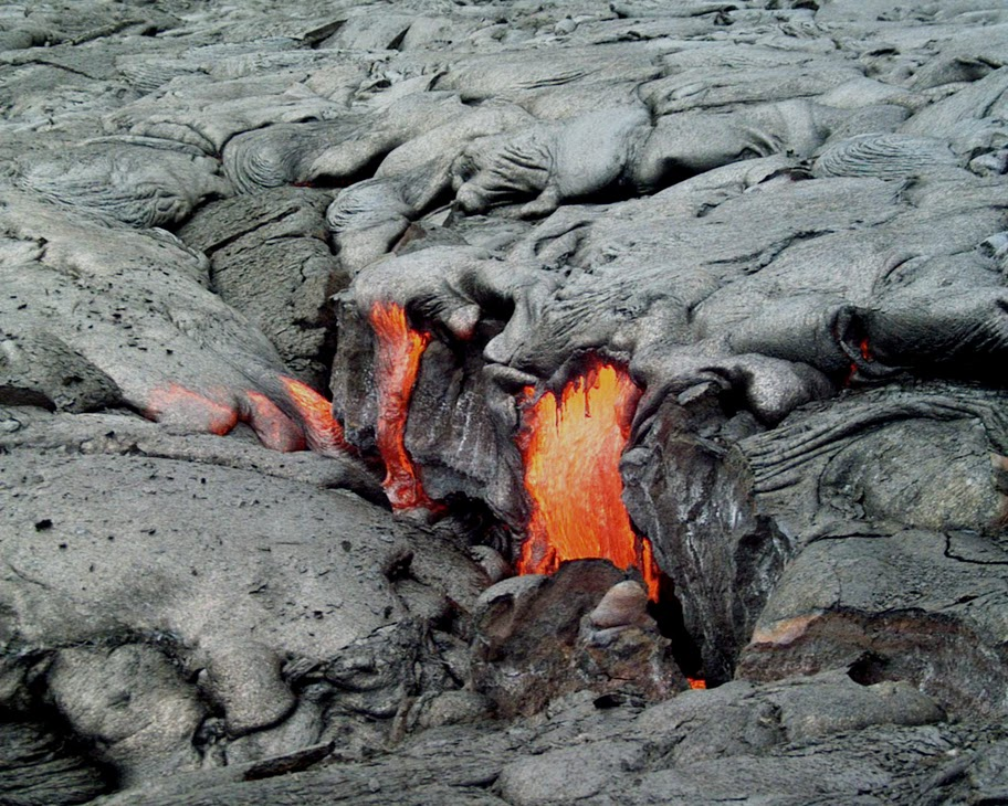 Rondreis Hawaii – Uit Vuur Geboren Vulkanen7