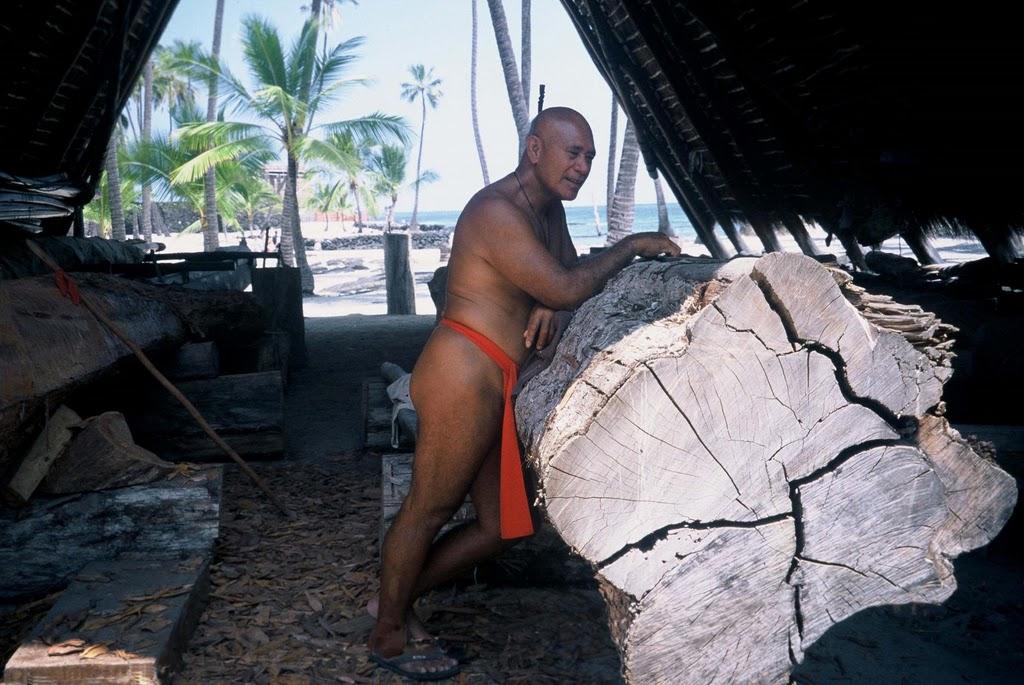 Rondreis Hawaii – Uit Vuur Geboren Vulkanen8