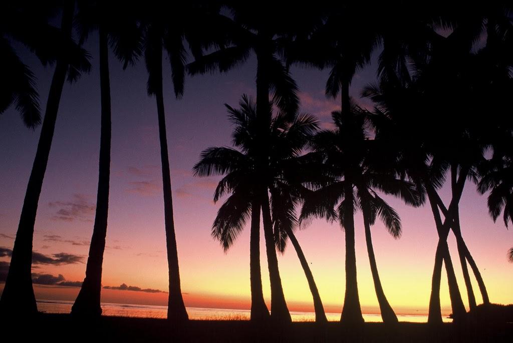 Rondreis Hawaii – Uit Vuur Geboren Vulkanen9