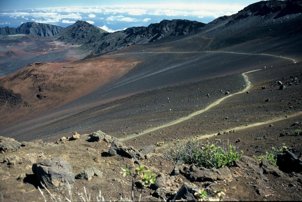 Rondreis Hawaii – Uit Vuur Geboren Vulkanen10