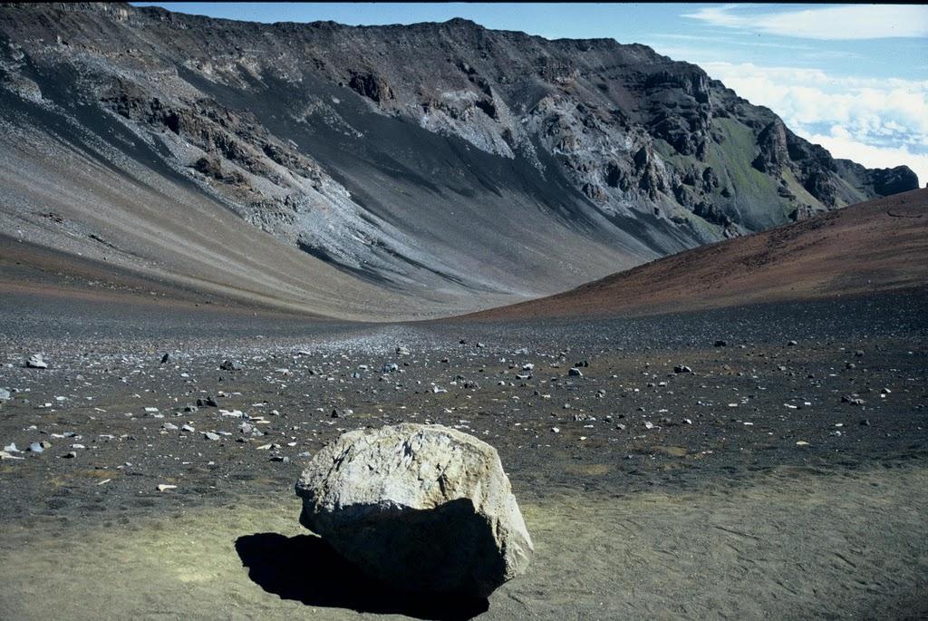 Rondreis Hawaii – Uit Vuur Geboren Vulkanen13