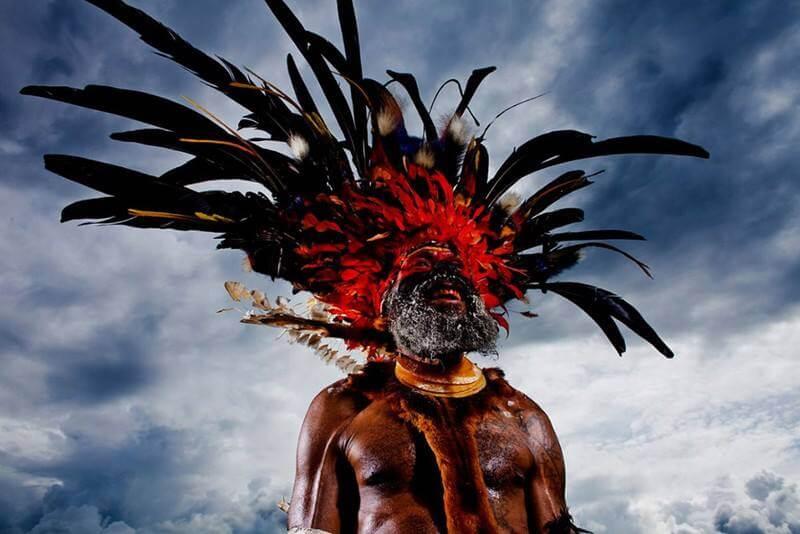 Highlander PNG