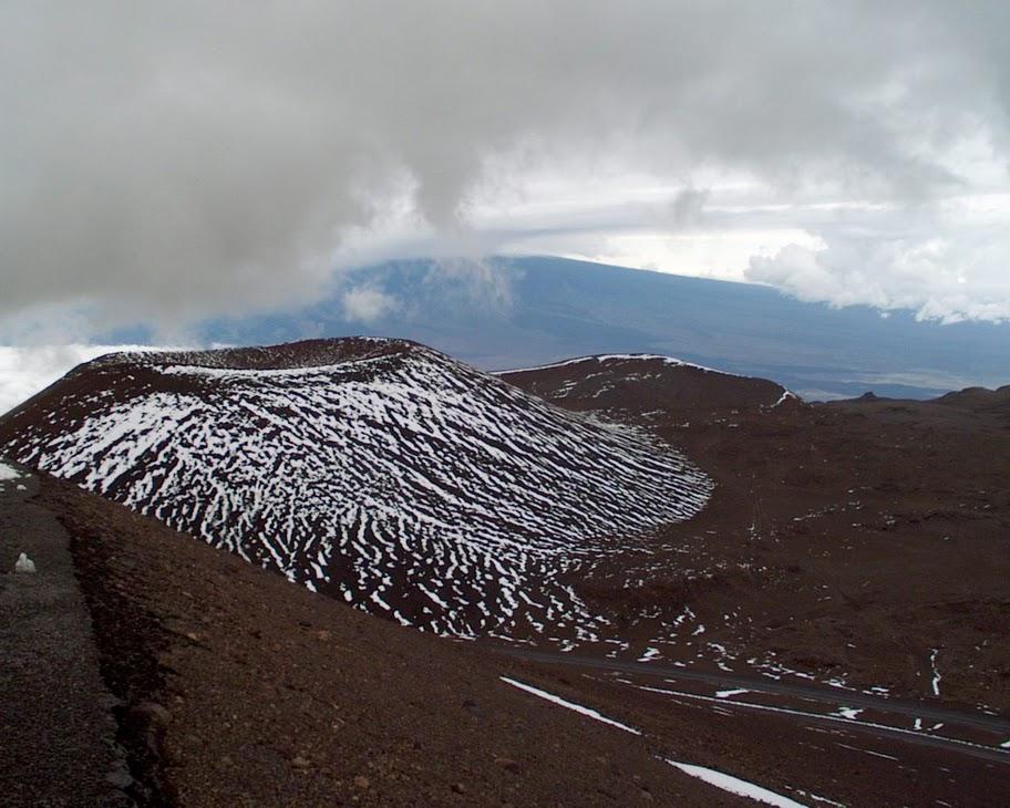 Rondreis Hawaii – Uit Vuur Geboren Vulkanen17