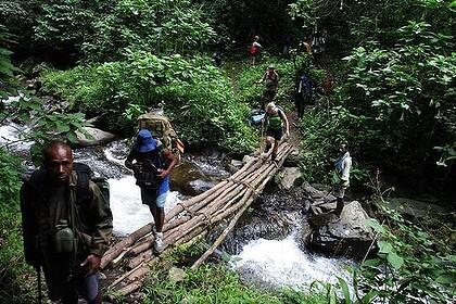 PAPUA NIEUW GUINEA – 3 STEP EXPEDITIE7