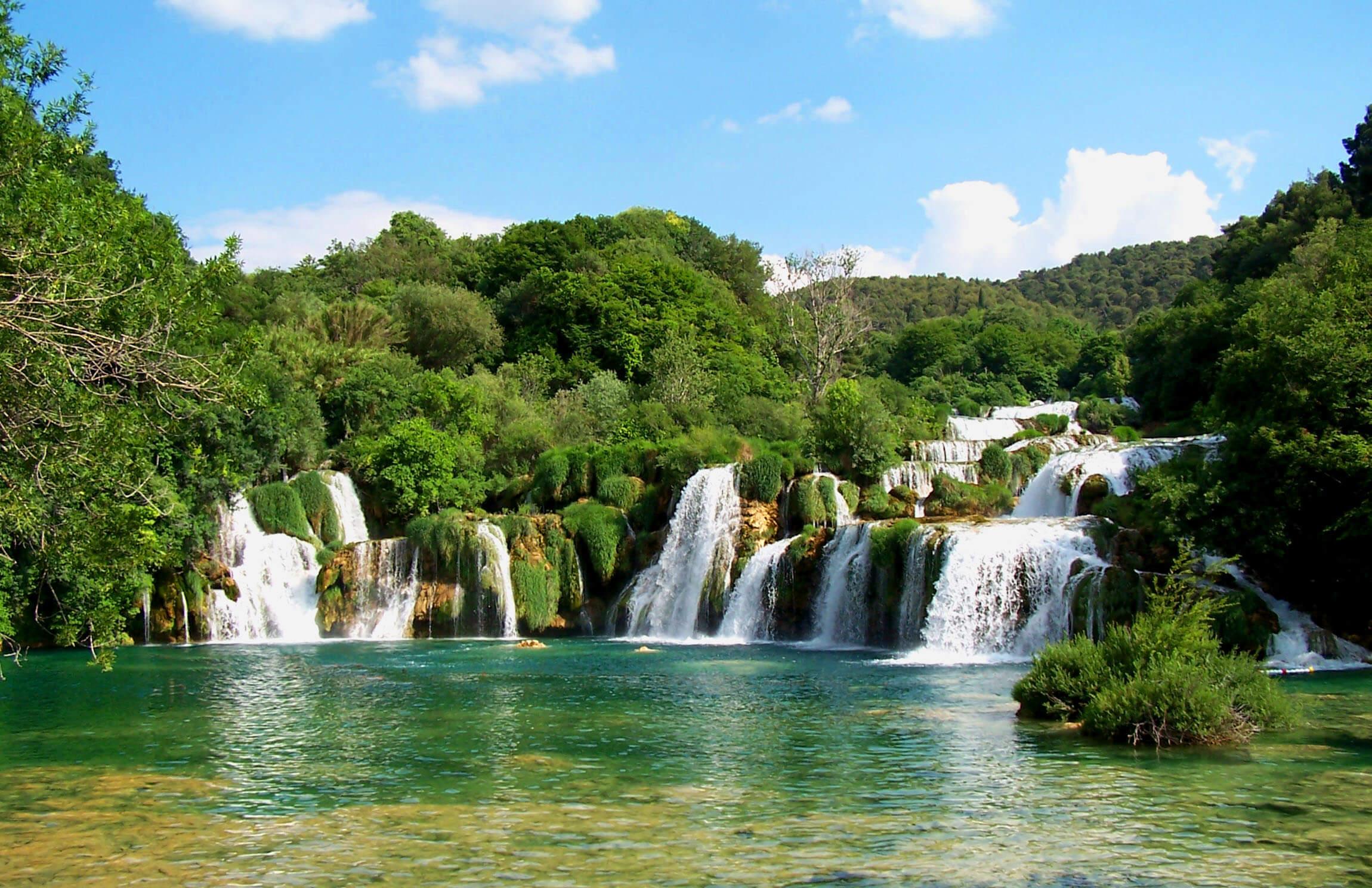 Motorreis Kroatië en Bosnië4