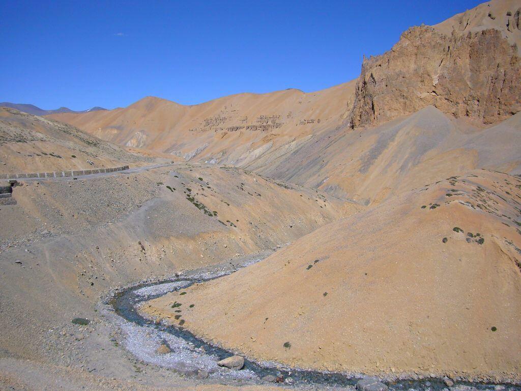 MTB India – Ladakh Adventure7