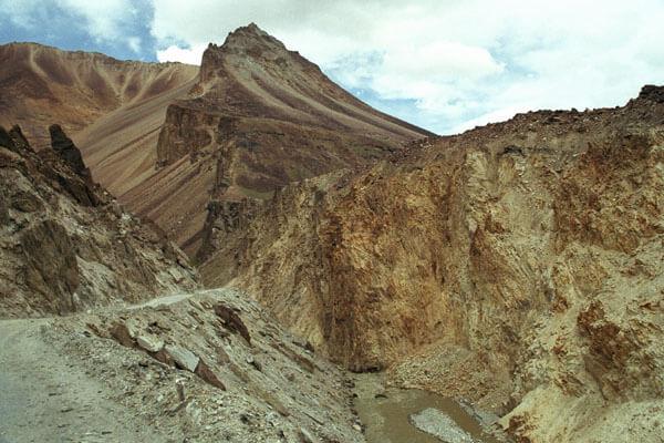 MTB India – Ladakh Adventure9
