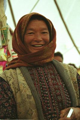 MTB India – Ladakh Adventure2