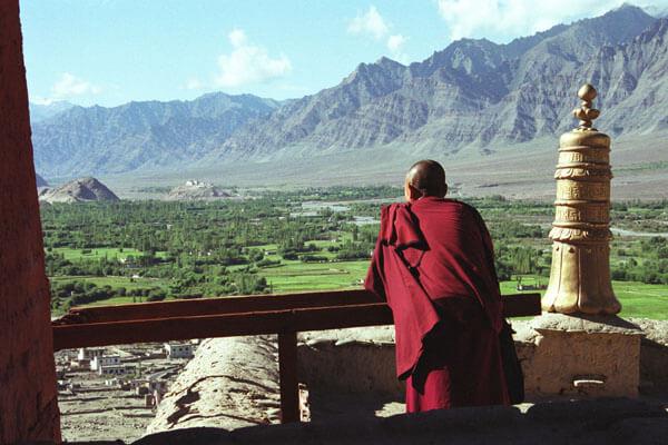MTB India – Ladakh Adventure4