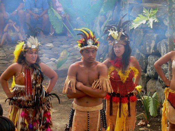 Groepsreis Markiezen – Te Fenua Enata.7