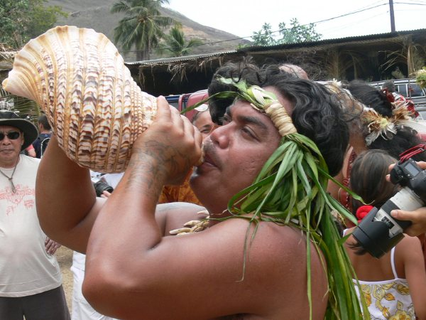 Groepsreis Markiezen – Te Fenua Enata.8
