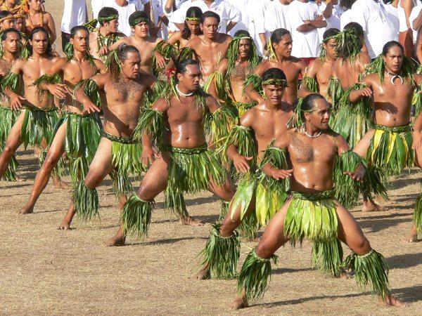 Groepsreis Markiezen – Te Fenua Enata.1