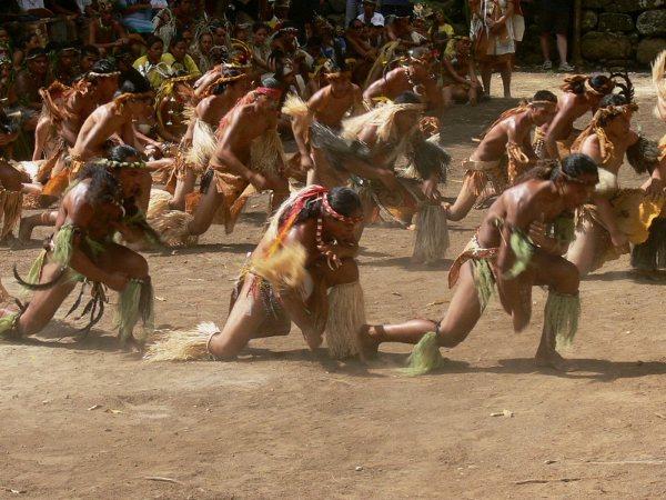 Groepsreis Markiezen – Te Fenua Enata.10