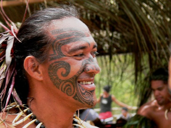 Groepsreis Markiezen – Te Fenua Enata.11