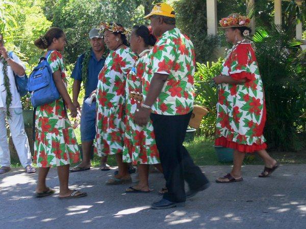 Groepsreis Markiezen – Te Fenua Enata.13