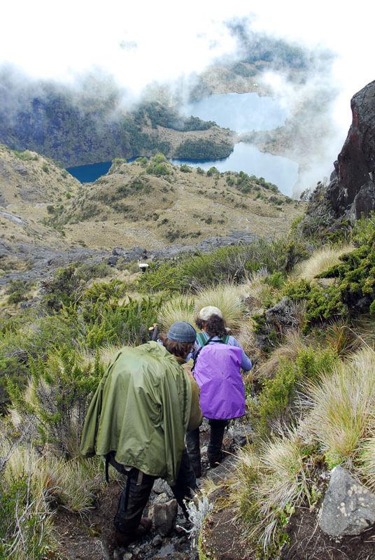 PAPUA NIEUW GUINEA – 3 STEP EXPEDITIE2