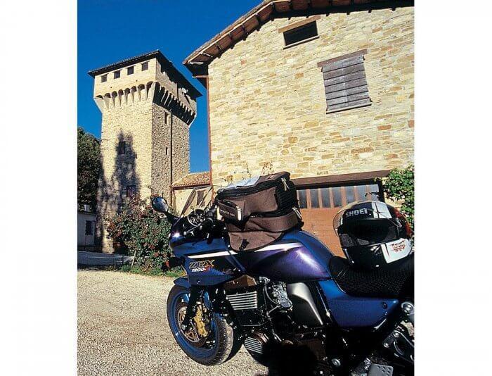 Motorreis Italië – Toscanië4