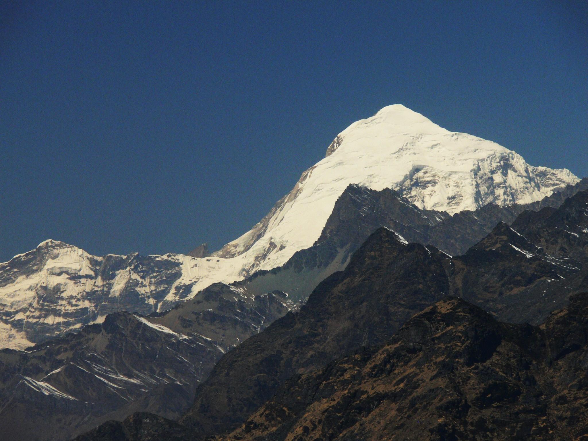 Bhutan reis – Land van de Donderdraak.2