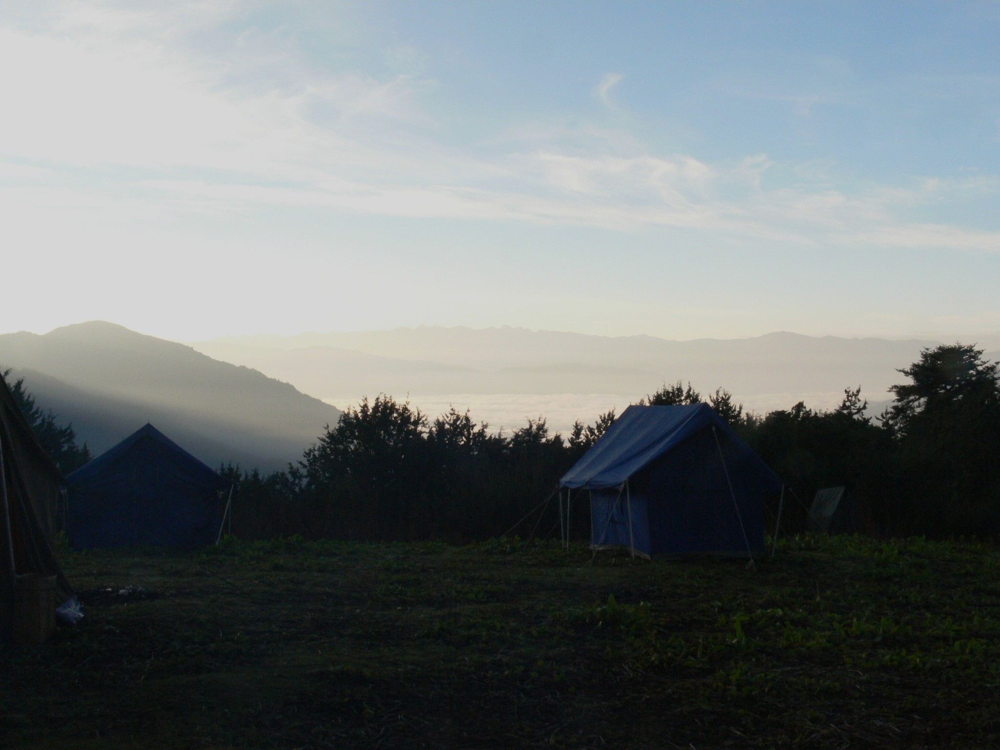 Birding reis Bhutan3