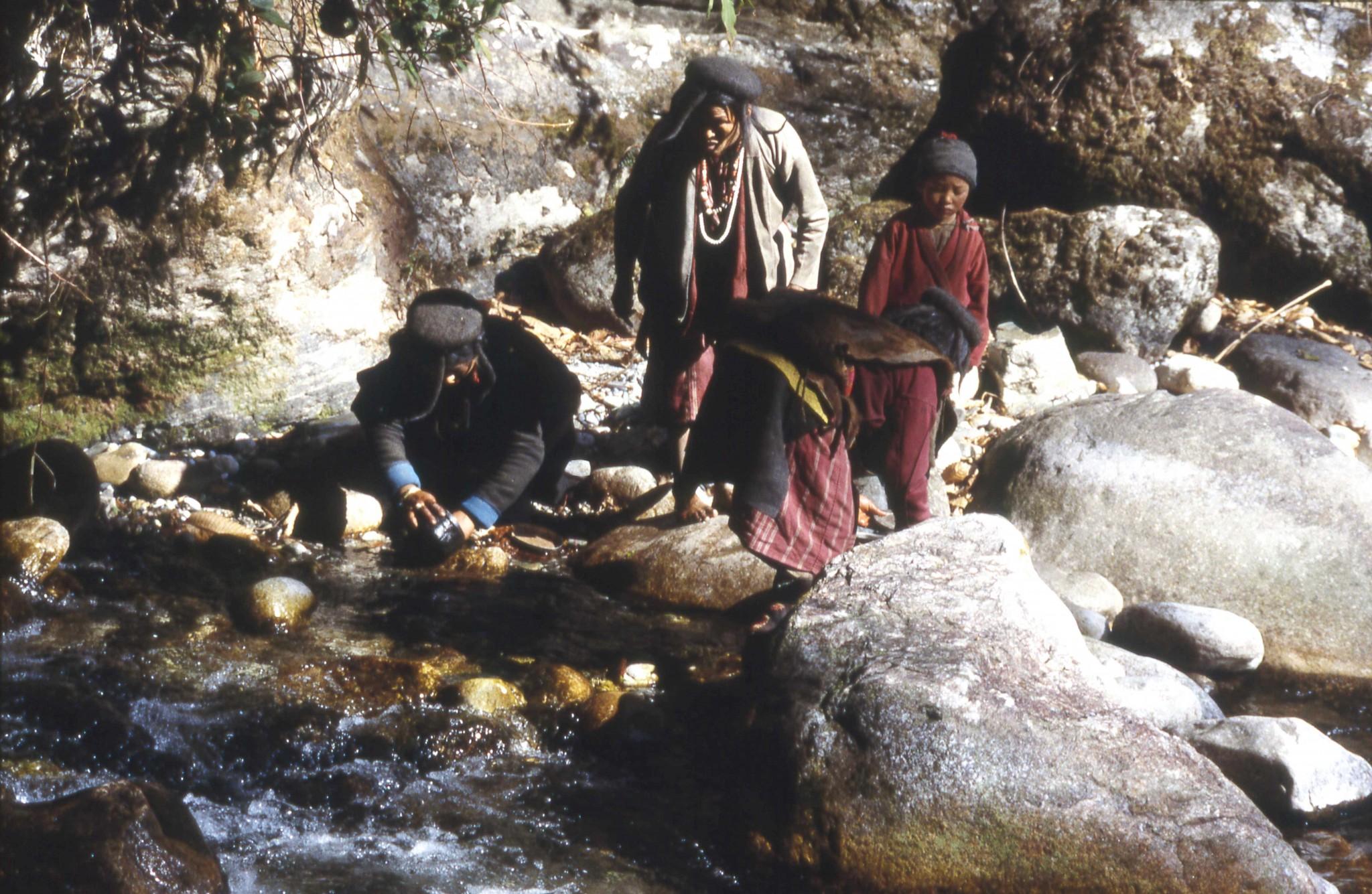 Bhutan reis – Land van de Donderdraak.14