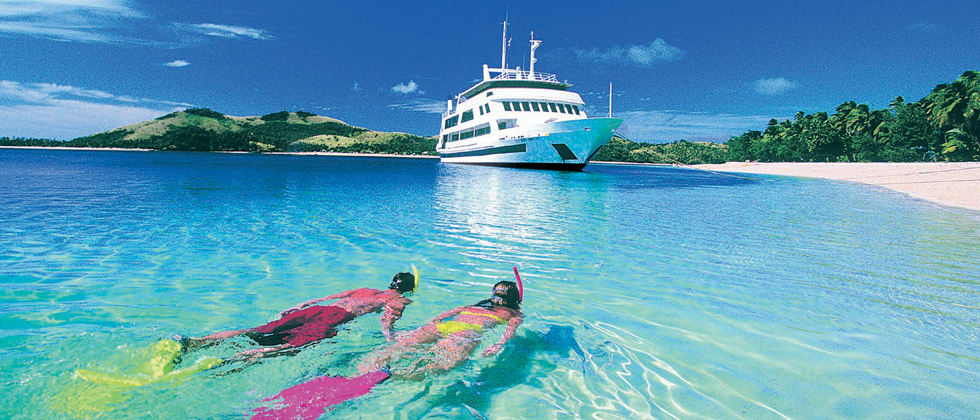 Fiji reis – Discover Fiji.1