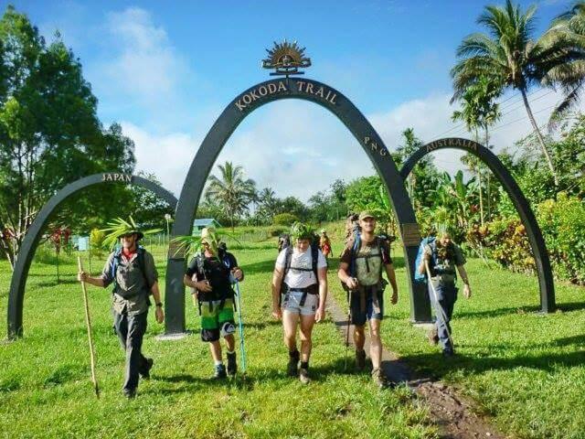 PAPUA NIEUW GUINEA – 3 STEP EXPEDITIE5