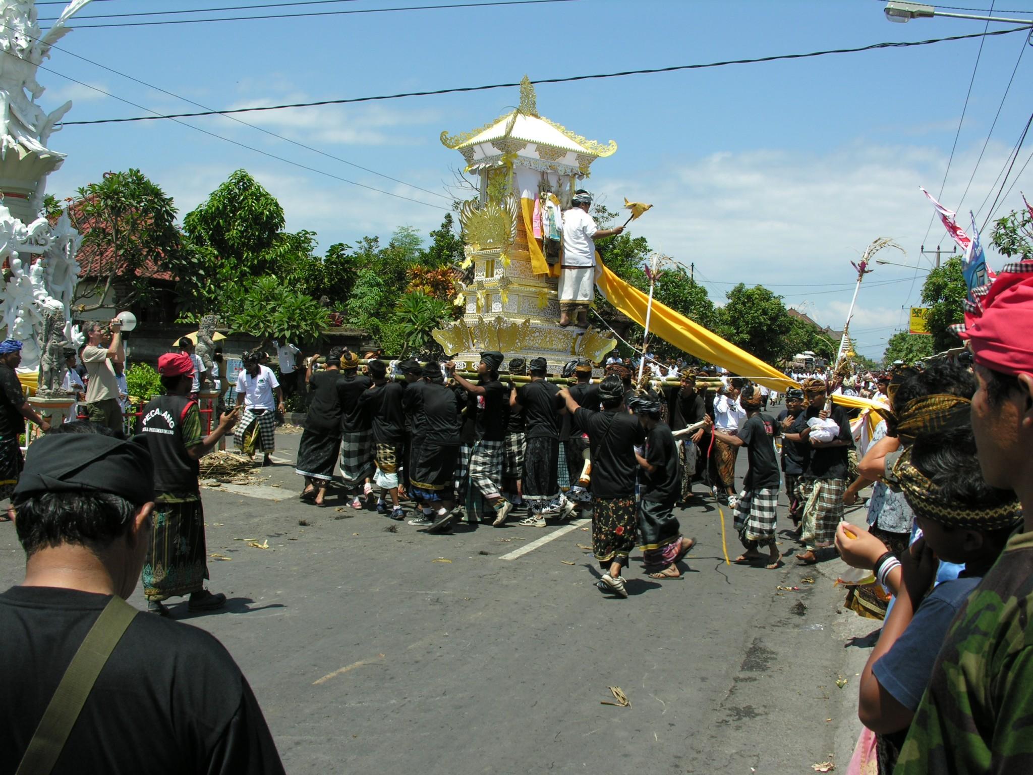 GROEPSREIS INDONESIE : KLEINE SUNDA – EILAND36