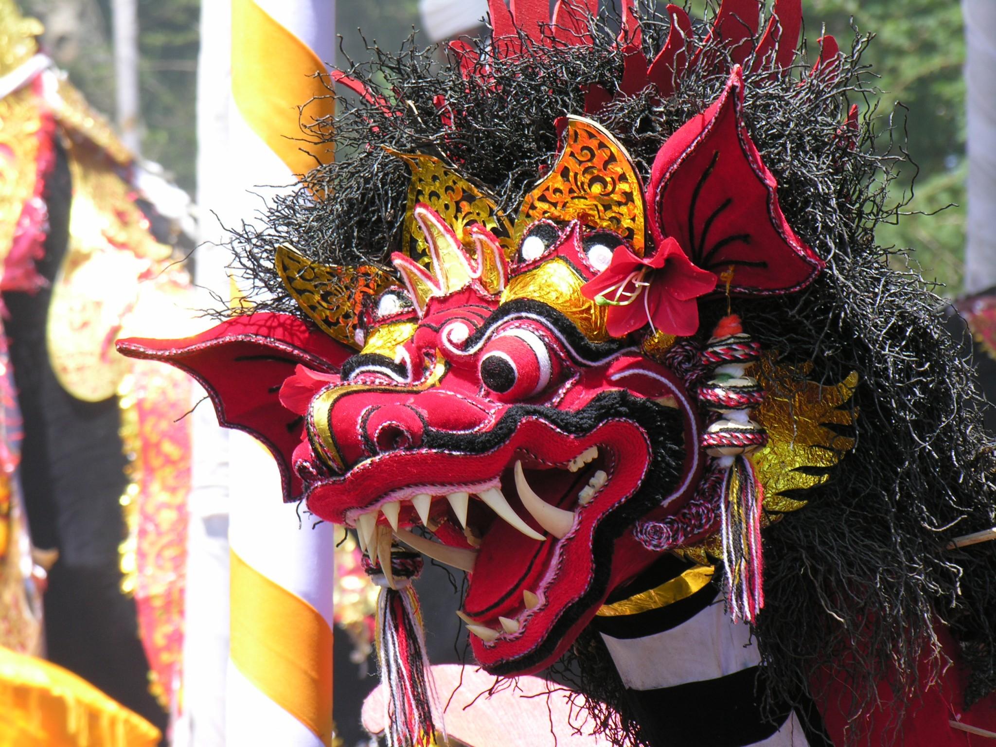 GROEPSREIS INDONESIE : KLEINE SUNDA – EILAND35