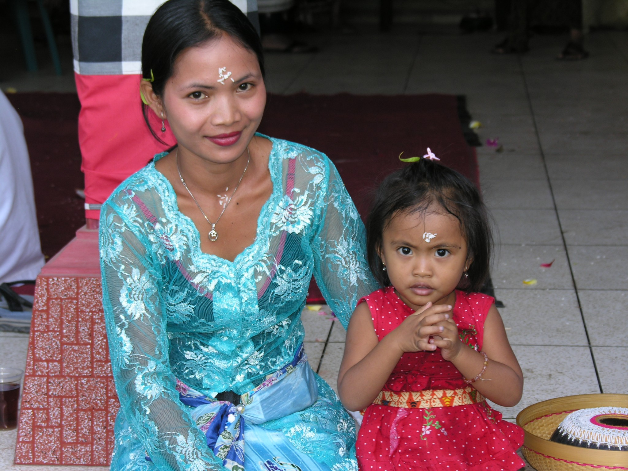 GROEPSREIS INDONESIE : KLEINE SUNDA – EILAND34