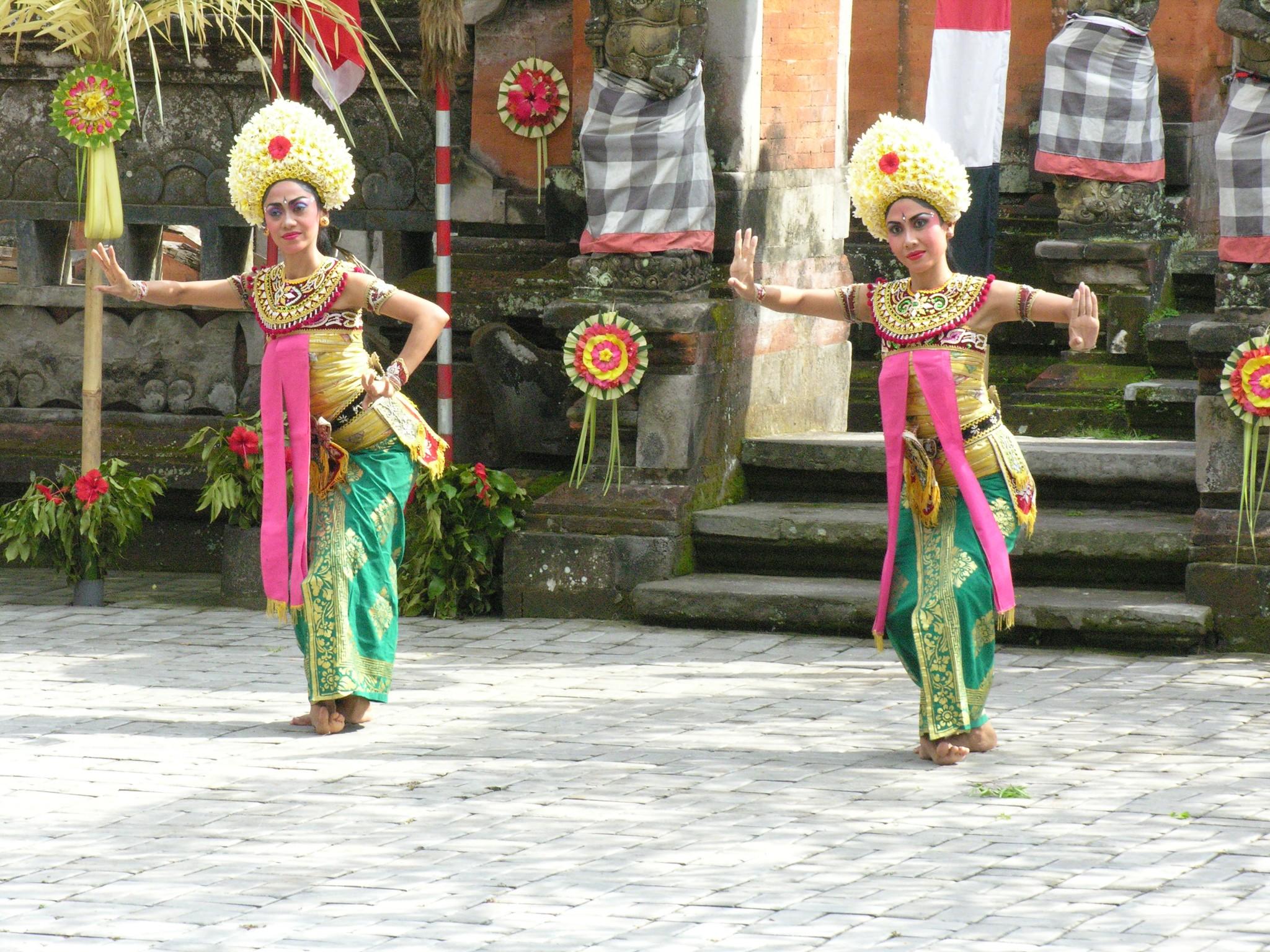 GROEPSREIS INDONESIE : KLEINE SUNDA – EILAND31
