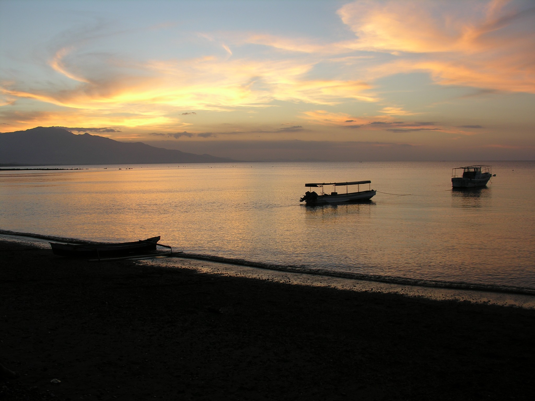 GROEPSREIS INDONESIE : KLEINE SUNDA – EILAND28