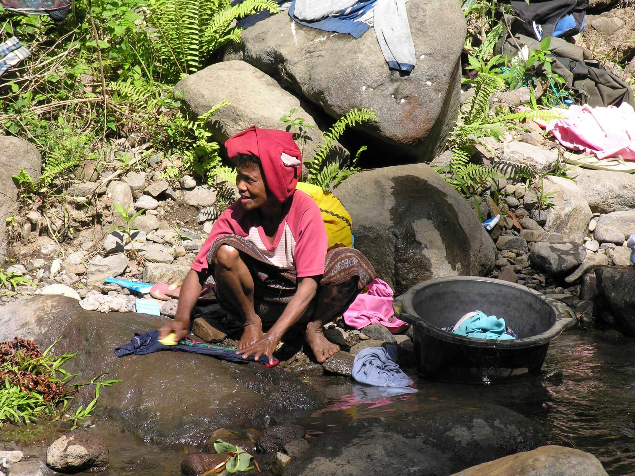 GROEPSREIS INDONESIE : KLEINE SUNDA – EILAND21