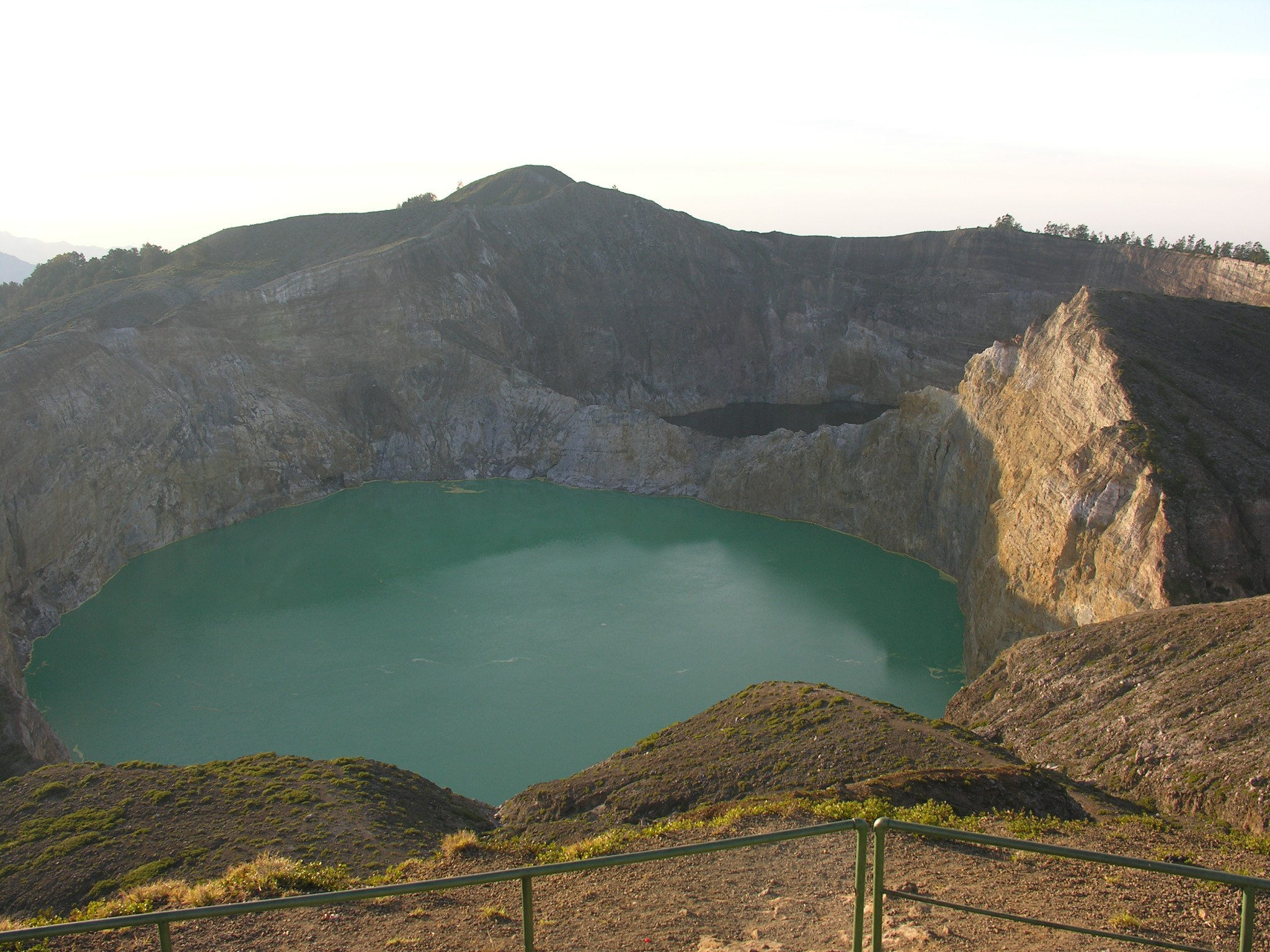 GROEPSREIS INDONESIE : KLEINE SUNDA – EILAND20