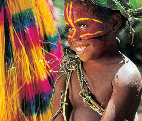 Vanuatu reis – The Land of Fire and Magic2