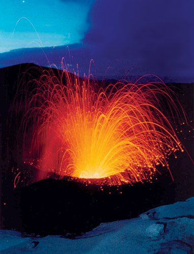 Vanuatu reis – The land of fire and magic.14
