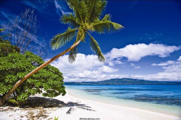 Vanuatu reis – The land of fire and magic.2