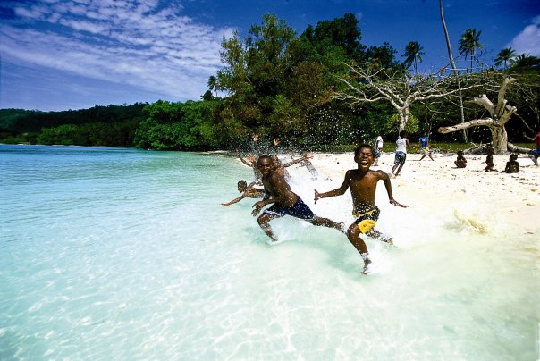 Vanuatu reis – The Land of Fire and Magic10