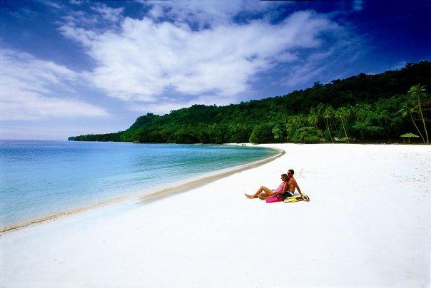 Vanuatu reis – The land of fire and magic.4