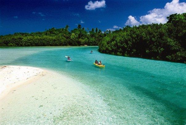 Vanuatu reis – The land of fire and magic.5