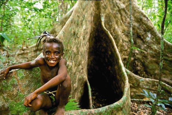 Vanuatu reis – The land of fire and magic.8