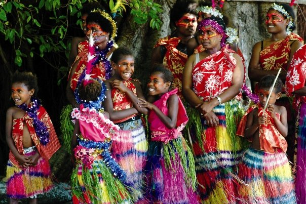 Vanuatu reis – The Land of Fire and Magic16