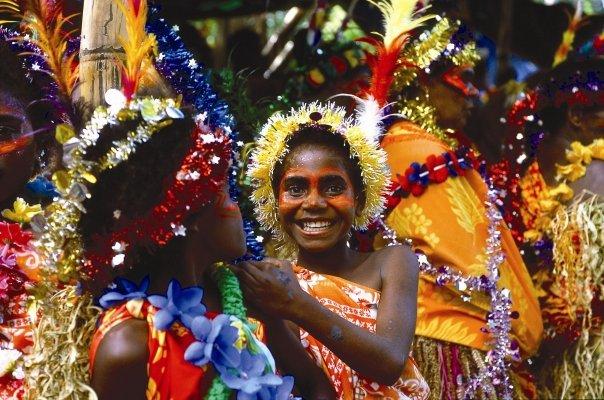 Vanuatu reis – The land of fire and magic.10
