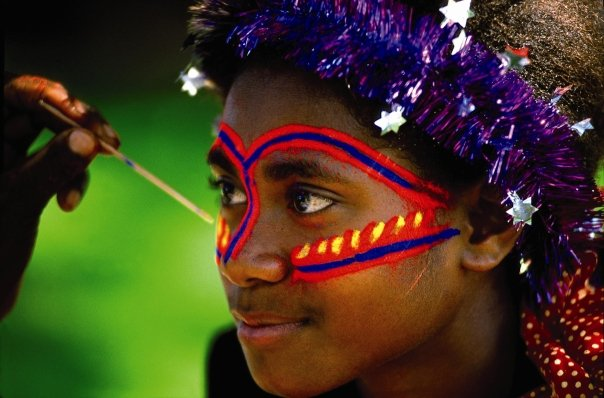 Vanuatu reis – The Land of Fire and Magic18