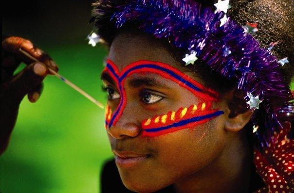 Vanuatu reis – The land of fire and magic.11