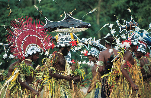 Vanuatu reis – The Land of Fire and Magic4