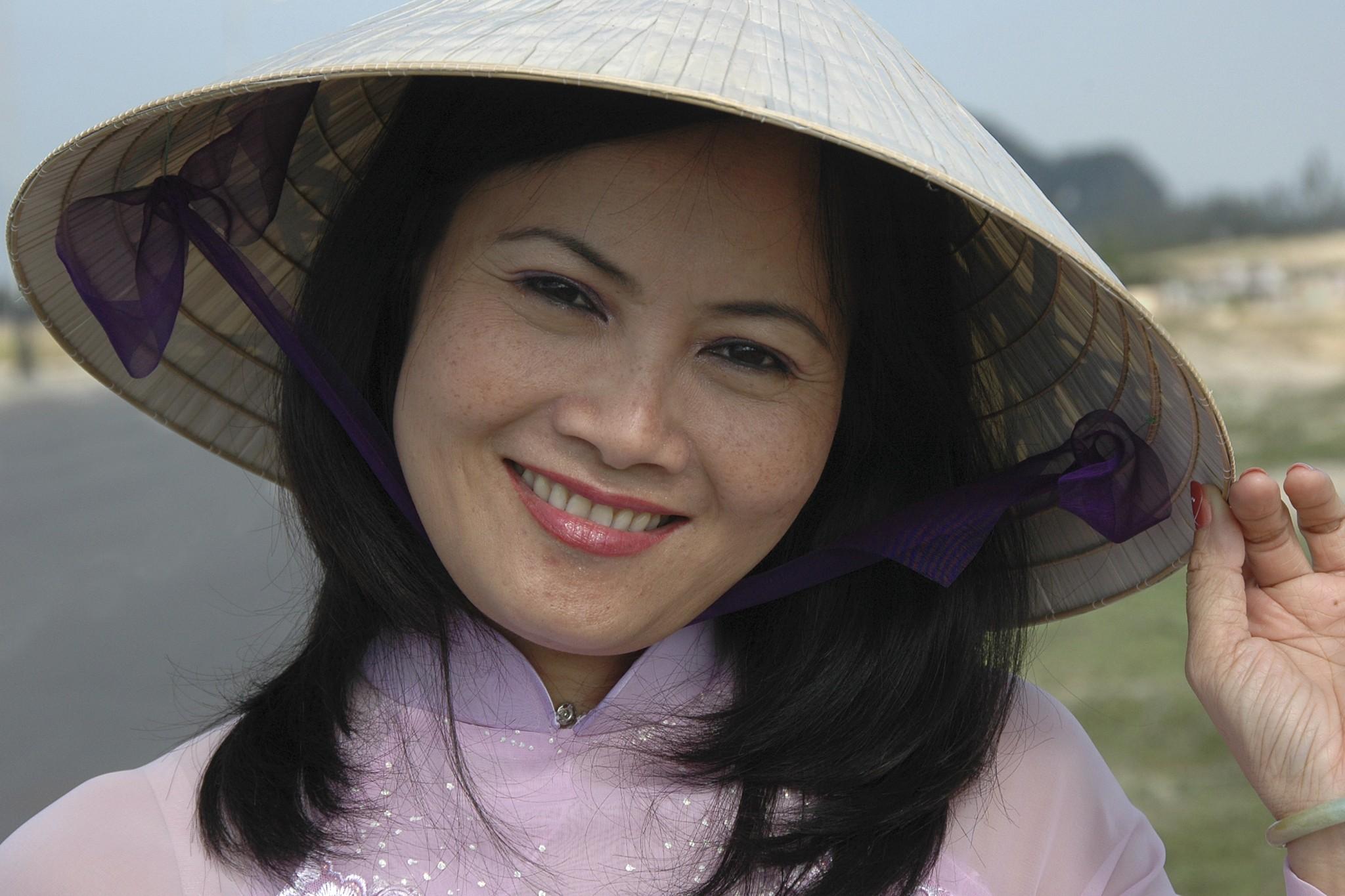 Vietnam, lokale schoonheid
